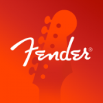 Accordeur fender